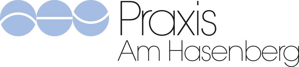 Praxis Am Hasenberg
